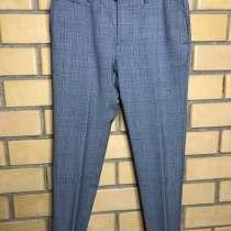 Мужские брюки Brain Dales, в Перми