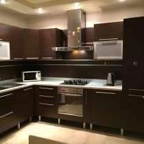 Продам 1 комн квартиру с отличным ремонтом Космонавтов 44а, в Ростове-на-Дону