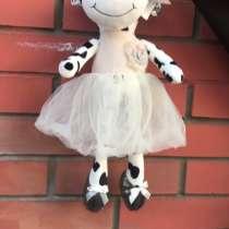 Коровка игрушка для детей, в Видном