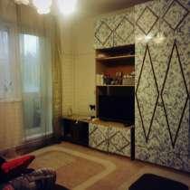 Хорошая квартирасемье, в Дмитрове
