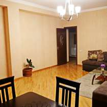 Квартира в старом центре Тбилиси, в г.Тбилиси