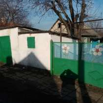Продам дом в Снежном, пос. ш. 104, в г.Снежное