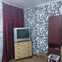 Продам квартиру Челябинск, ул. Кудрявцева, д. 16А, в Челябинске