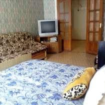 1 ком квартира на сутки в Жлобине, в г.Жлобин