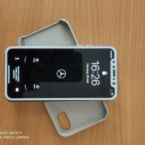 IPhone X на 256 ОБМЕН, в Мурманске