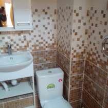 Ремонт ванных комнат, в Владимире