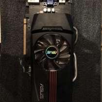 AMD Radeon HD 6700 Series, в Нижневартовске