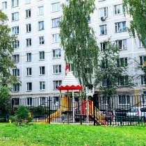 Аренда жилья в Москве. Сдать / Снять, в Москве