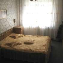 Хорошая 2-х комнатная квартира в районе ТРЦ, в г.Сумы