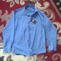 Рубашка, в г.Макеевка