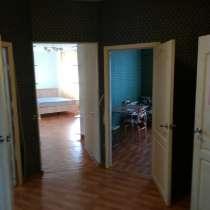 Сдается 2 комнатная квартира Киришская 4, в Санкт-Петербурге