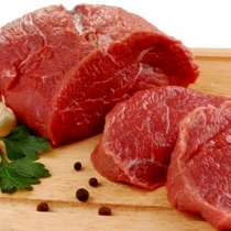 Свежее мясо говядина, в Люберцы