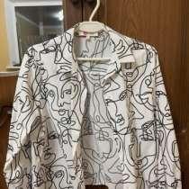 Рубашка koton, в Майкопе
