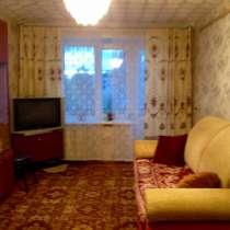 2-комнатная квартира в центре города, в Вологде