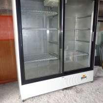 Шкаф холодильный, в г.Донецк