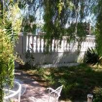 Продается дом в Испании в гор. Торревьеха 7 минут до моря, в г.Торревьеха