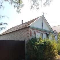 Продам дом 71 м2, 6,24 сот. Краснослободск, комуникации в д, в Краснослободске