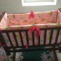 Детская мебель, в Краснодаре