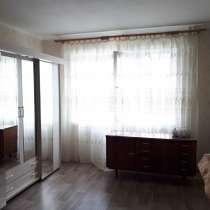 1 комнатная квартира на Лелюшенко, в Ростове-на-Дону