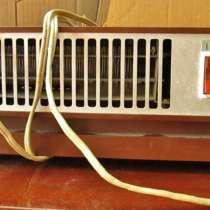 Продам обогреватель-вентилятор, в Калининграде