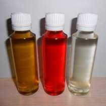 100% парфюмерный концентрат из франции, в Красноярске