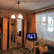 2-х комнатная квартира в г. Туапсе, в Туапсе