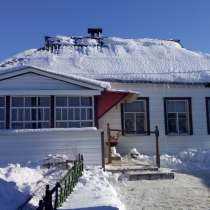 Дом в Курской области с зем. участком, в Курске