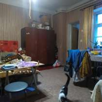 Продаётся квартира на земле на ул. Гоголя, в Симферополе