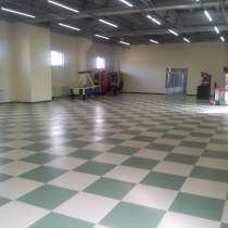 Торговое помещения 270 м. кв, в Угличе