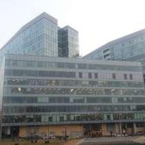 Сдается 4-комнатная квартира в ЖК Легенда Цветного, в Москве