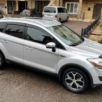 СРОЧНО продам Ford Kuga, в Екатеринбурге