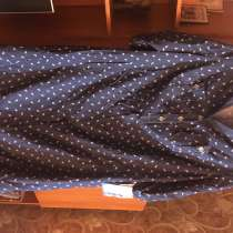 Новое платье 2000 р, в Бутурлиновке