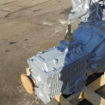 Двигатель ЯМЗ 236НЕ2 с Гос резерва, в г.Тараз