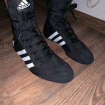 Боксёрки Adidas, в Волгограде