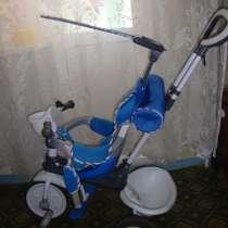 Велосипед, в Саратове