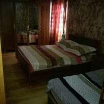 Квартира посуточно в Батуми, в г.Тбилиси
