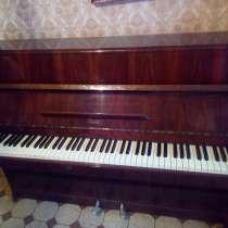Продам пианино, в Тейково