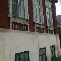 Продаю часть дома, в Мичуринске