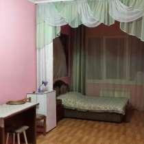 Меняю квартиру в ЯЛТЕ на квартиру в Турции, КЕМЕР, Анталия, в Ялте