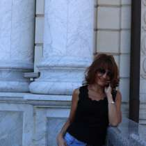 Валерия, 55 лет, хочет пообщаться, в г.Макеевка