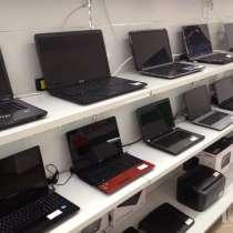Ремонт компьютеров Баку - Компьютерная помощь Баку, в г.Баку