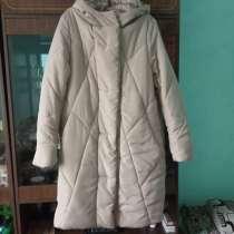 Полу-пальто, в Волоколамске