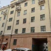 Продам комнату в Центре Ярославля, в Ярославле