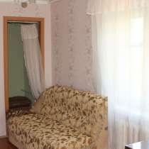 1-к квартира, 32 м², 3/5 эт, в Магнитогорске