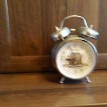 Часы, в Москве