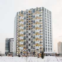 4х комнатная в новом сдавшемся доме НОВАЯ ПАНОРАМА 4 ипотека, в Красноярске
