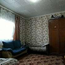 Продажа Домик 2комн Яшнаб. р-н 30000у. е, в г.Ташкент
