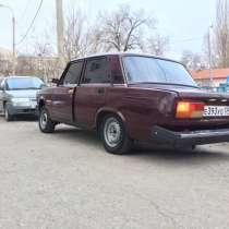 Авто, в Волгограде