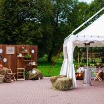 Продам готовый свадебный бизнес - Организация свадьбы под к, в г.Минск