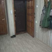 Продаётся 4-х комнатная квартира, в Новочеркасске